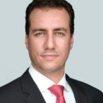 David N. Sharifi - Entertainment Technology Attorney based in Los Angeles, CA. Copyright 2014 www.techandmedialaw.com