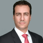 David N. Sharifi Technology lawyer and trademark litigation attorney Los Angeles and Beverly Hills
